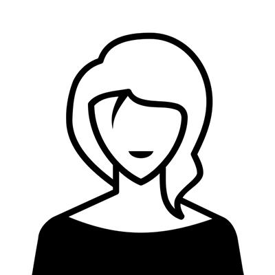 Icon femme