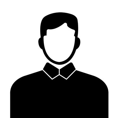 Icon homme