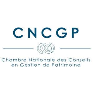 Image cncgp