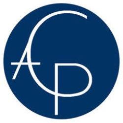 Logo CACP 64