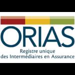 ORIAS - Registre unique des intermédiaires en assurance