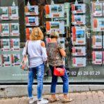 Image Futur(e) Agent(e) Commercial(e) Immobilier
