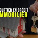 Recrutement de Courtier en Prêt Immobilier