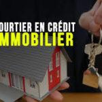 Image Recrutement de Courtier en Prêt Immobilier