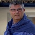 Pierre CIPOLLA